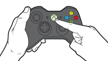 Xbox_guide_button